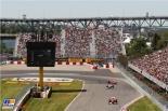 Photos Grand Prix Canada 2011
