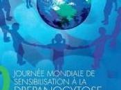 Journée mondiale contre DRÉPANOCYTOSE: Pour lutter, faites-vous dépister OILD