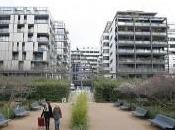logement social hausse, mais reste insuffisant!