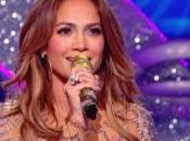 Factor Jennifer Lopez Floor