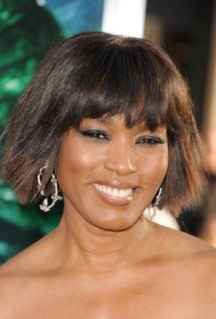 Angela_Bassett_Premiere_Warner_Bros_Pictures_DtZZTmhITOxl.jpg