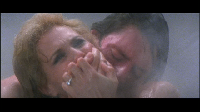 Pulsions - Dressed to Kill, Brian De Palma (1980)