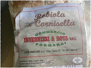 FROMAGE ROBIOLA