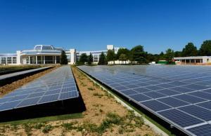 Bouygues Constructions : la nouvelle vitrine de l'éco-rénovation grâce à Challenger ?