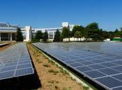 Bouygues Constructions nouvelle vitrine l'éco-rénovation grâce Challenger