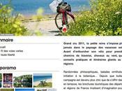 Préparez vacances Vélo