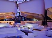 Allure nouveau nightclub Dhabi