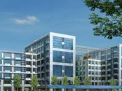 Steria France déploie premier contrat performance énergétique pour l'exploitation immeuble Green Office