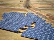 Energies Nouvelles développe Californie