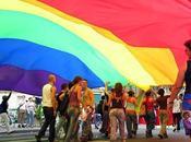 Pride après-midi Caen, suivi Rochambelle, weekend haut couleurs