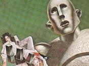 Queen #1-News World-1977