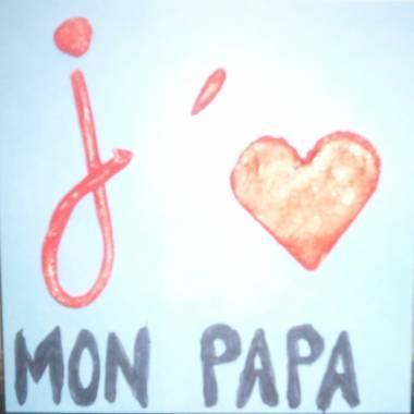 4b67857a3147 Fête des pères 2011 - Paperblog