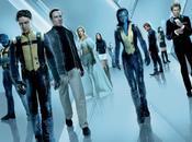X-MEN FIRST CLASS (Matthew Vaughn 2011)