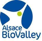 Sur votre agenda : Le Technion et la Région Alsace  - Quelles opportunités de coopérations de recherche et développement ?