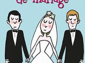 Drôle mariage Madeleine Wickam alias Sophie Kinsella