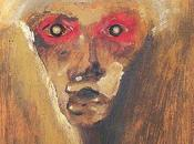 Schoenberg déclinistes