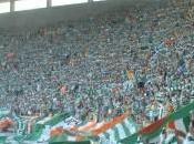 Celtic Lennon prolongé