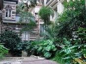 Francis Ford Coppola fait dépouiller dans hôtel Buenos Aires