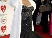 Aretha Franklin colère contre Beyoncé