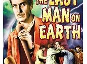Vincent Price Legend: Last Earth