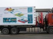 Breve ALIAPUR recyclage pneus explique marechaussee