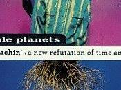 Digable Planets Reachin refutation time space) (1993)