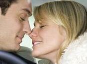 films regarder St-Valentin