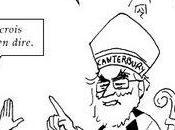 moins, encore droit critiquer l'archevêque Cantorbéry