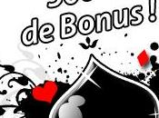 500€ bonus Unibet grâce Fishnchips!