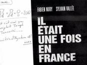 Dédicace week-end Sylvain Vallée Fabien Nury