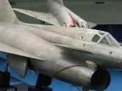 Griffon avion record