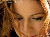 Isabelle Boulay: Elle revient pour nous chanter Lendemains