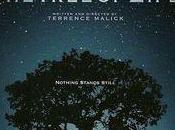 tree life, Terrence Malick