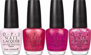 opi-nice-stems-collection1