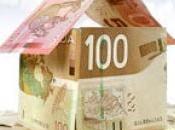 Calendrier 2011 jours libération fiscale l'UE