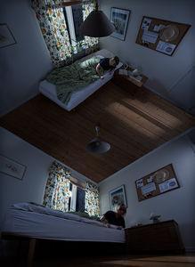 Eric_Johansson_chambre