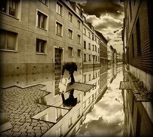 Eric_Johansson_rue_miroir