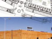 Moniteur Architecture Urbanisme terre crue revêt hôtel