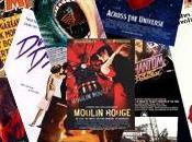 Films musicaux