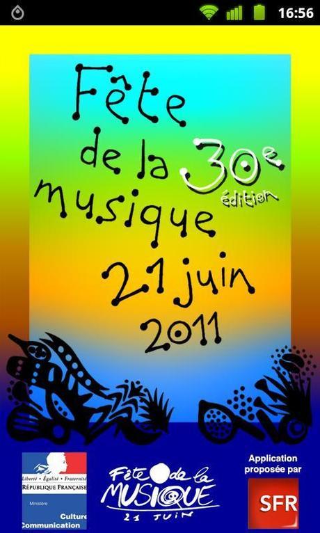 Fête de la musique 2011. Pour ne rien rater.