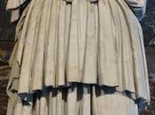 Cécrops Athéna Musée Louvre