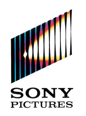 sony pictures logo evasion communication incentive animation evenement Sony Pictures France piraté à son tour !