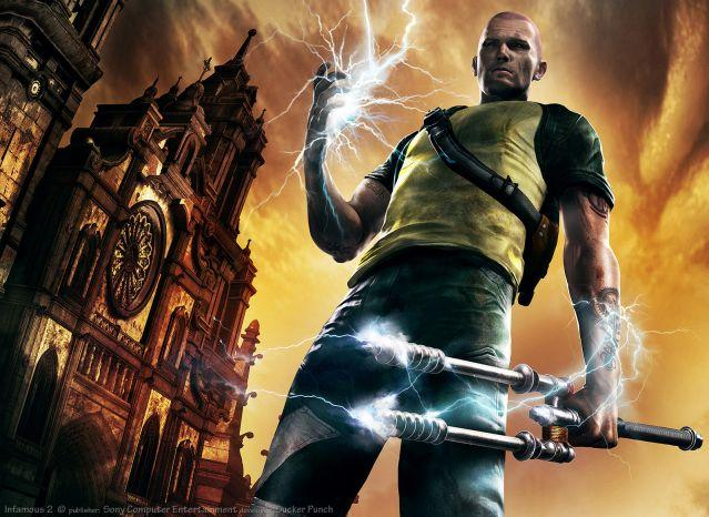 infamous-2-playstation-3-ps3-28507-wp