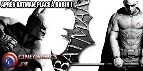 batman_arkham_city_robin