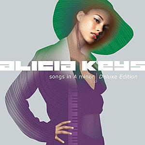 Alicia-keys-Songs-In-A-Minor-Deluxe-Edition.jpg