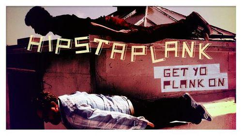 Planking_contest2