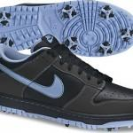 nike dunk ng golf shoes midnight fog black prism blue spring 2012 150x150 Nike Dunk NG Printemps 2012