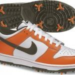 nike dunk ng golf shoes white safety orange cargo khaki spring 2012 150x150 Nike Dunk NG Printemps 2012