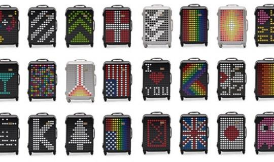 Dot-Drops-Luggage-and-Suitcases--999