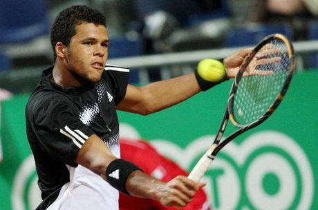Wimbledon : Tsonga et Bartoli sauvent les apparences